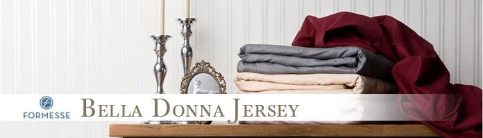 Bella Donna Jersey