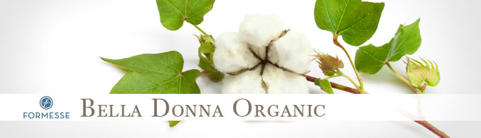 Bella Donna Organic