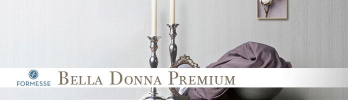 Bella Donna Premium