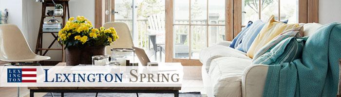 Lexington Spring