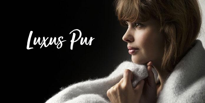 Luxus Pur