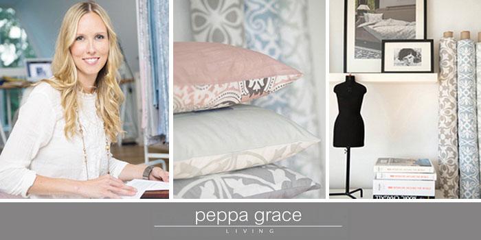 Peppa Grace