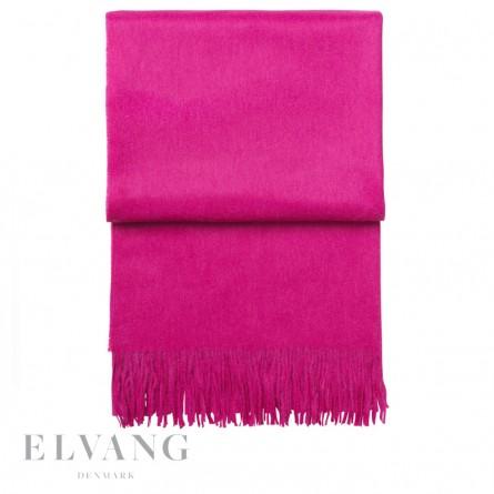 Elvang Plaid Classic swing pink