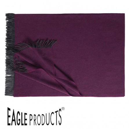 Eagle Products Plaid Boston brombeere