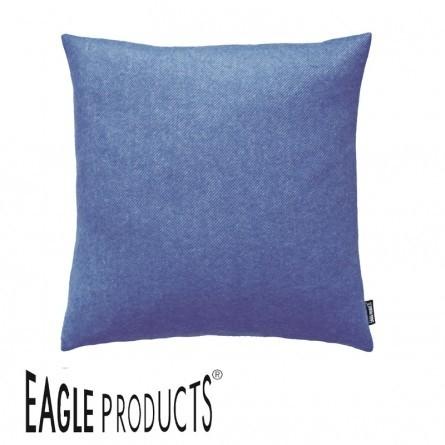 Eagle Products Kissenbezug Boston denim (50 x 50 cm)
