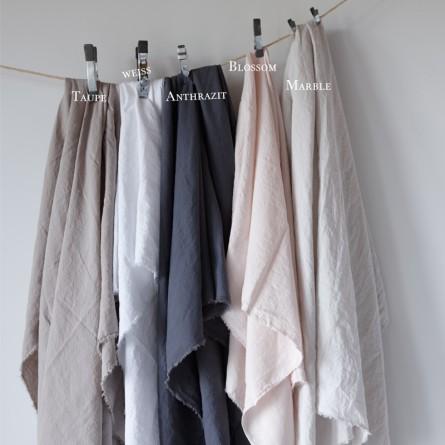 Capri Tischwäsche Serie
