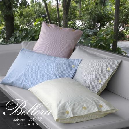 bellora bettw sche cloe pink. Black Bedroom Furniture Sets. Home Design Ideas