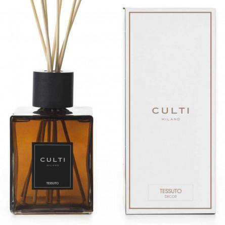 Culti Raumduft Decor Classic Tessuto