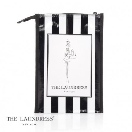 The Laundress Geschenk-Bag