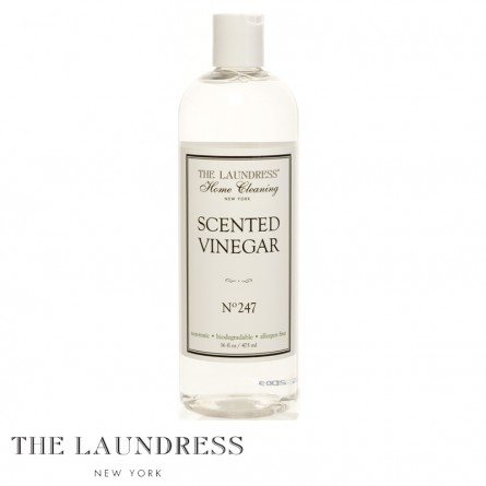 The Laundress Scented Vinegar