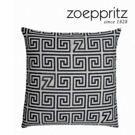 Zoeppritz Heritage Dekokissen Legacy Cloud-910