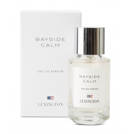 Lexington Parfum Casual Luxury Bayside Calm  Women 50 ml