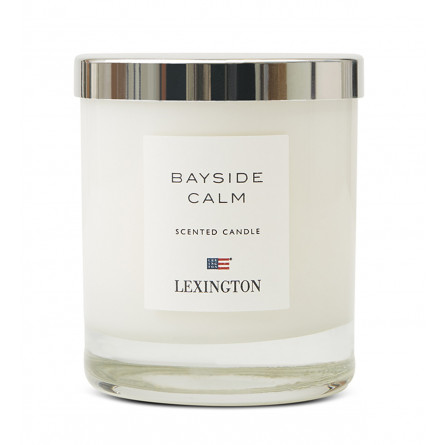 Lexington Duftkerze Bayside Calm Woman