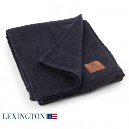 Lexington Plaid Luxury blau