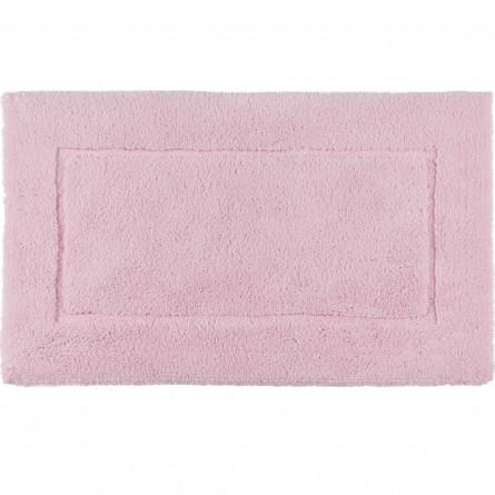 Abyss & Habidecor Badematte Must pink lady -501 (in 6 Größen)