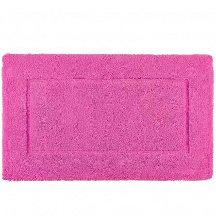 Abyss & Habidecor Badematte Must happy pink -570 (in 6 Größen)