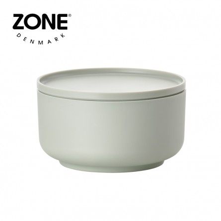 Zone Schale Peili ice green