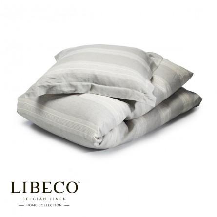 Libeco Bettwäsche Sisco