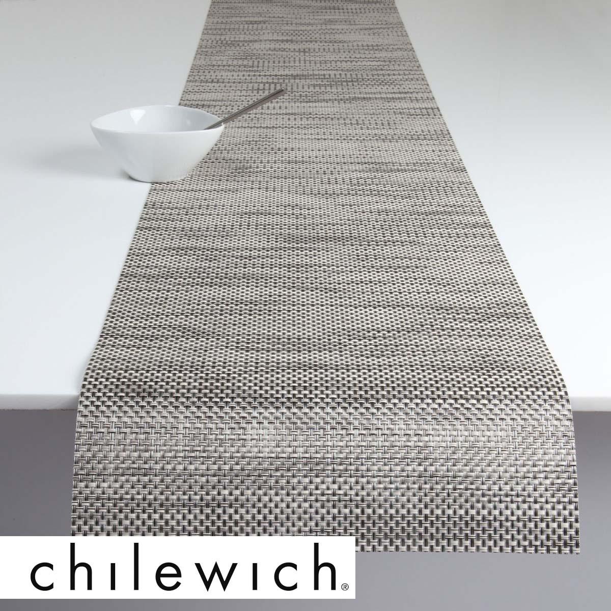 chilewich l ufer basketweave. Black Bedroom Furniture Sets. Home Design Ideas