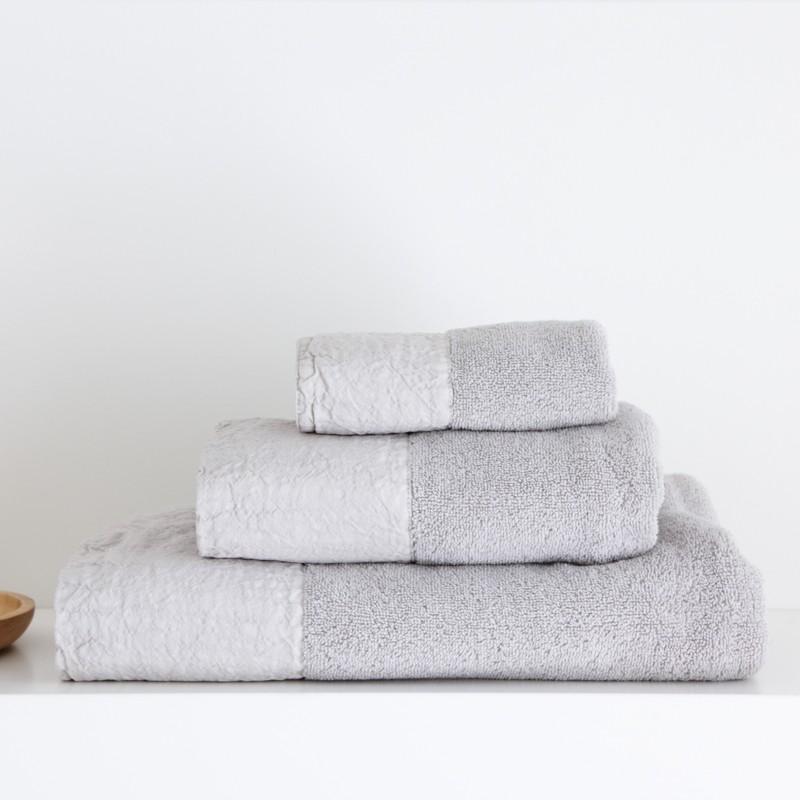 zoeppritz handtuch