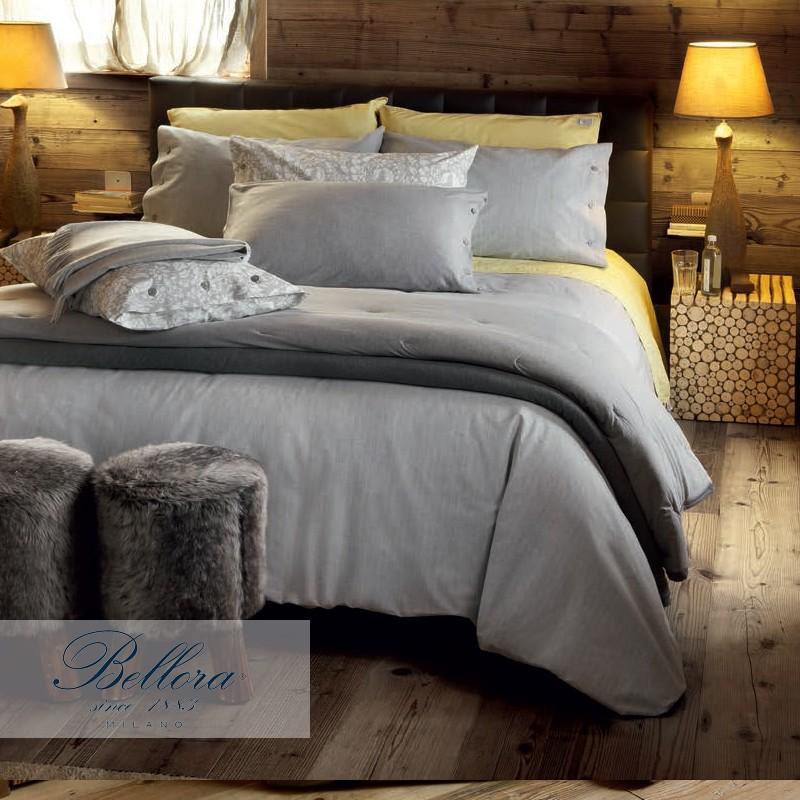 bellora bettw sche brighton. Black Bedroom Furniture Sets. Home Design Ideas
