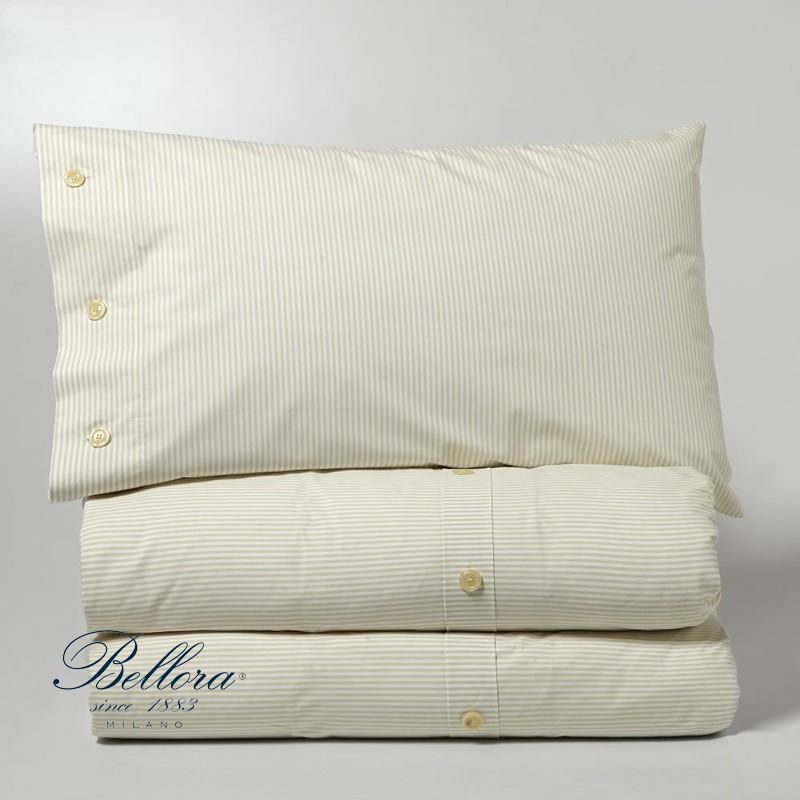 bellora bettw sche cloe beige. Black Bedroom Furniture Sets. Home Design Ideas