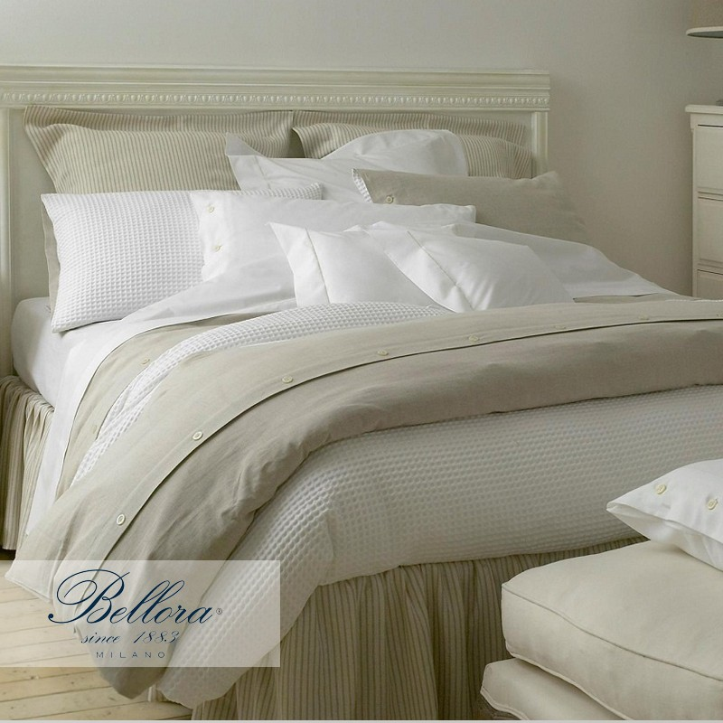 bellora bettw sche contatto natur. Black Bedroom Furniture Sets. Home Design Ideas