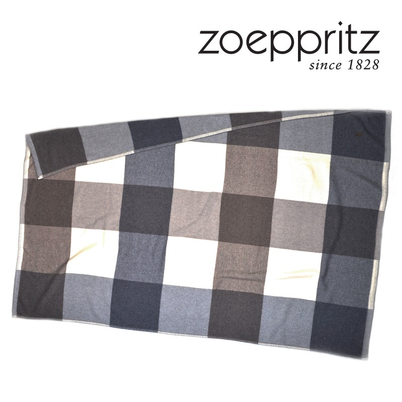 zoeppritz decke cube safran 170. Black Bedroom Furniture Sets. Home Design Ideas