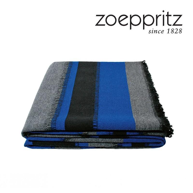 zoeppritz decke endless geranium 355. Black Bedroom Furniture Sets. Home Design Ideas