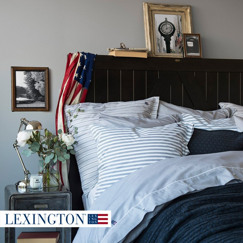 bettw sche lexington my blog. Black Bedroom Furniture Sets. Home Design Ideas
