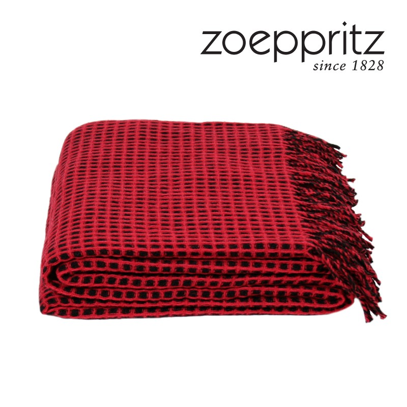 zoeppritz decke mesh silber wei 940. Black Bedroom Furniture Sets. Home Design Ideas