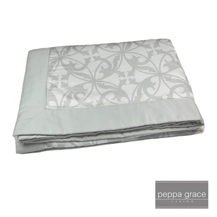 peppa grace plaid terrassa ii 135 x 190 cm. Black Bedroom Furniture Sets. Home Design Ideas