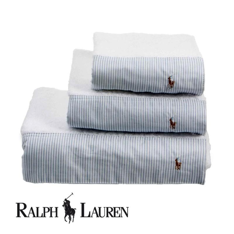 Baby Bettwasche Ralph Lauren Conferentieproeftuinen