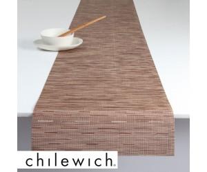 Chilewich Läufer Bamboo brick
