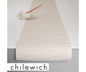 Chilewich Läufer Bamboo chino