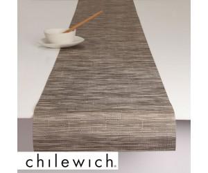 Chilewich Läufer Bamboo dune