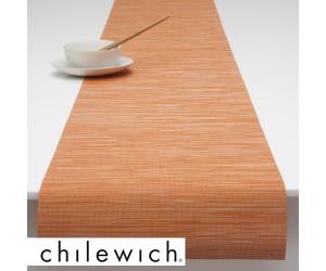 Chilewich Läufer Bamboo mandarin