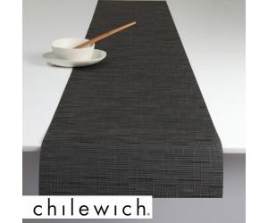 Chilewich Läufer Bamboo smoke