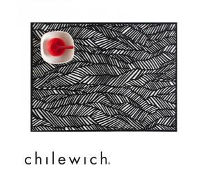 Chilewich The Modern black