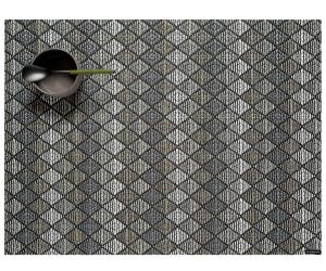 Chilewich - Tischset KITE rechteckig 36 x 48 cm - Moonlight