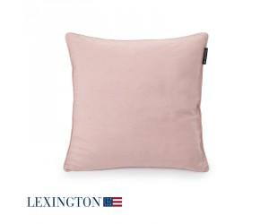 Lexington Dekokissen Contrast Sham rosa ( 50 x 50 cm)