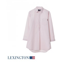 Lexington Nachthemd Serena in rosa