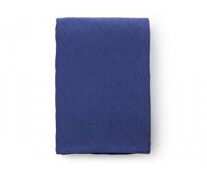Lexington Summer Tagesdecke Cotton blau