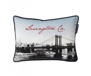 Lexington Dekokissen Bridge