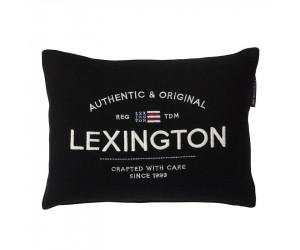 Lexington Dekokissen Authentic