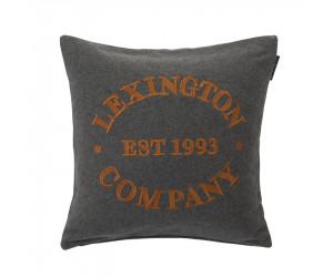 Lexington Dekokissen Embroidery