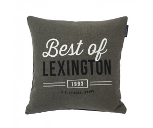 Lexington Dekokissen Best Of