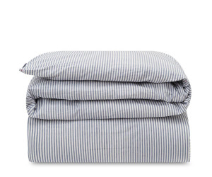Lexington Bettwäsche striped washed cotton