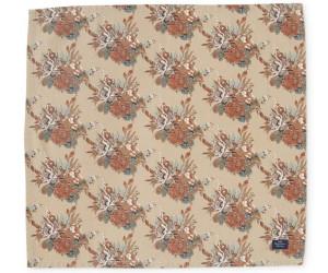 Lexington Servietten printed Multi Flower Cotton 6er Set