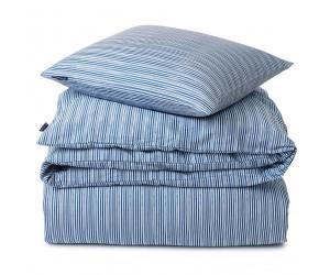 Lexington Bettwäsche Blue Striped